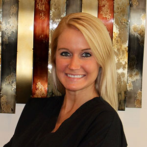 collierville dental hygienist - Joshua Holcomb DDS