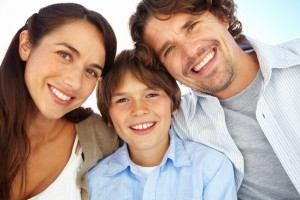 family dentist collierville
