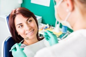 collierville dentist