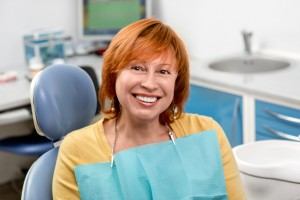 dental implants collierville