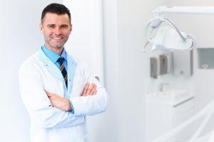 Dr. Joshua Holcomb, sedation dentist in Collierville, answers questions about relaxing medications. Read how oral conscious sedation helps ease worries.